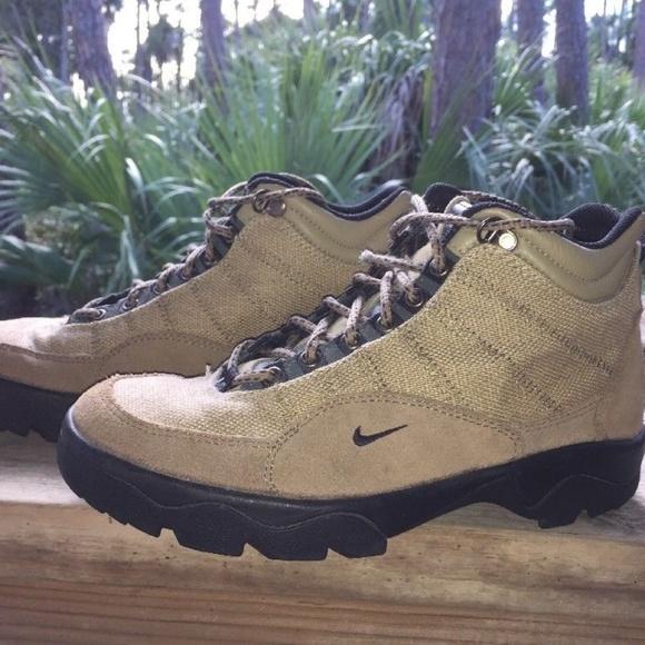 Nike ACG Shoes | Nike Acg Boots Regrind